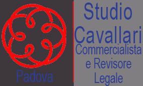 Studio Commercialista Massimo Cavallari, Revisore Legale